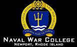 Nav_War_College1