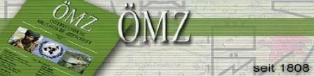omz_logo